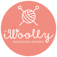 Iwoolly