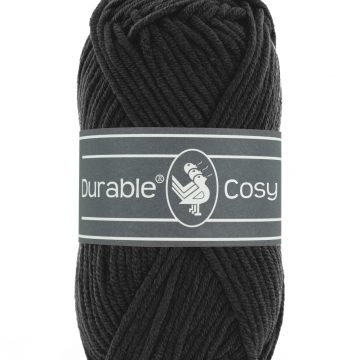Durable Cosy 2237