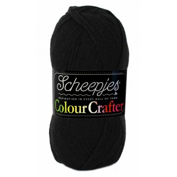 Scheepjes Colour Crafter Ede 1002