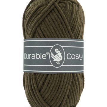 Durable Cosy 2149