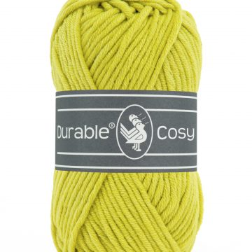 Durable Cosy 351