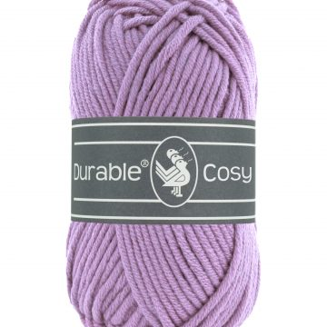 Durable Cosy 396
