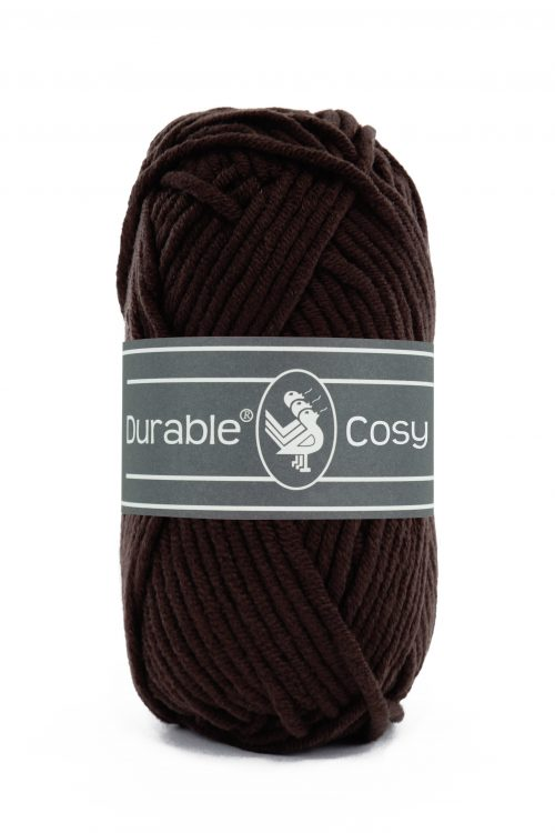 Durable Cosy 2230