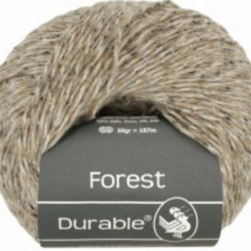 Durable Forest 4002