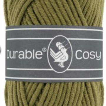 Durable Cosy 2168
