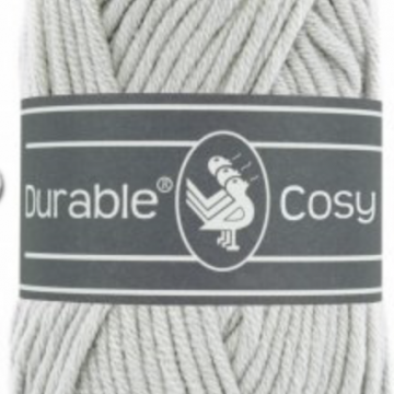 Durable Cosy 2228