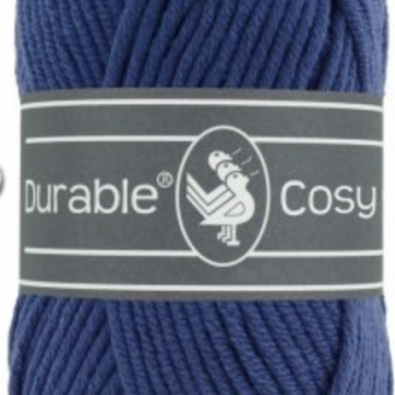 Durable Cosy 370