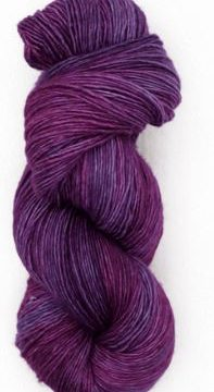 Tosh Merino Light Flash Dance