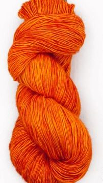 Tosh Merino Light Citrus