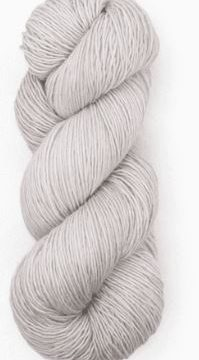 Tosh Merino Light Farmhouse White