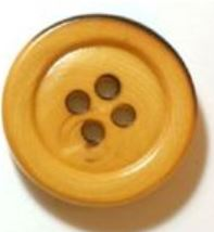 knoop hout rond 15mm