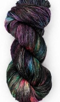 Tosh Merino Light Beta Crucis