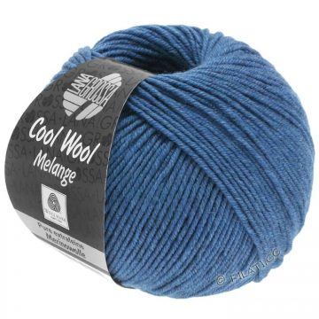 Lana Grossa Cool Wool Melange 157