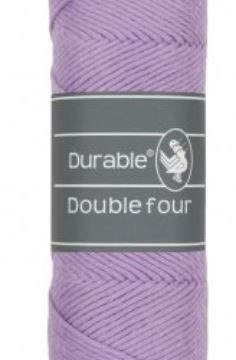 Durable Double Four 396 Lavender