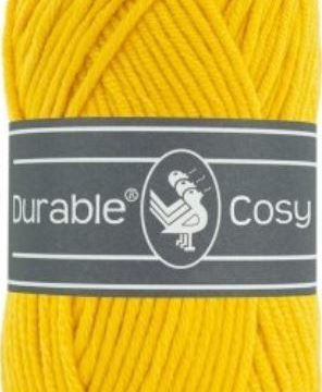 Durable Cosy 2181 Canary