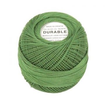 Durable borduur- en haakkatoen 1048