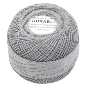 Durable borduur- en haakkatoen 1041