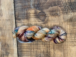 Tosh Merino Light Bleached Unicorn