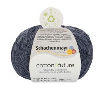 SMC Cotton4 Future 50