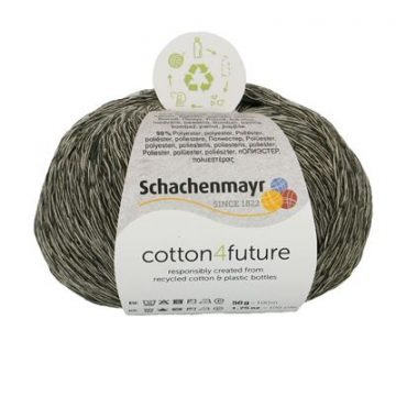 SMC Cotton4 Future 70