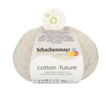 SMC Cotton4 Future 05