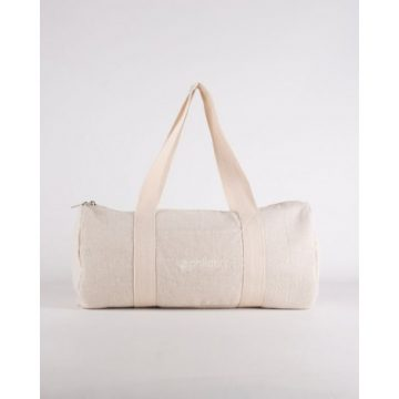 Phildar projecttas Sac Tricot Naturel