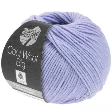 Lana Grossa Cool Wool Big 983