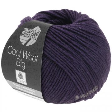 Lana Grossa Cool Wool Big 991