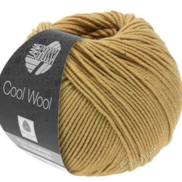 Lana Grossa Cool Wool 2075